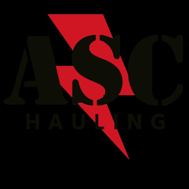 ASC Hauling